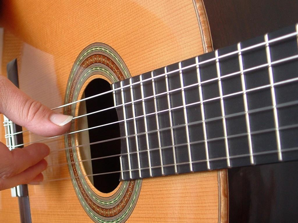 lekcje_gry_na_gitarze