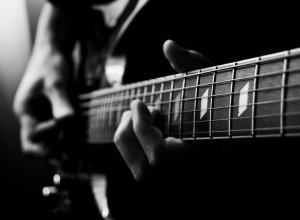 nauka_gry_na_gitarze