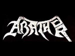 abathor