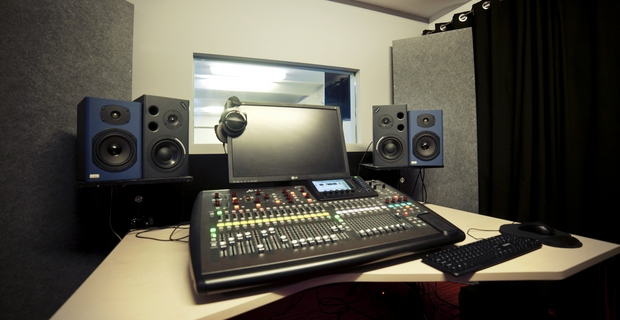 studio_nagran